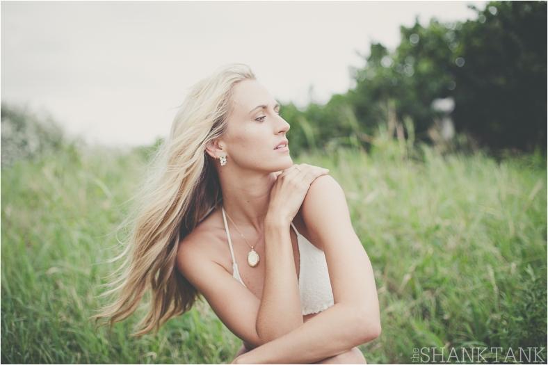 Candice Blog 23