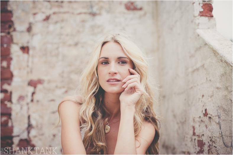 Candice Blog 4